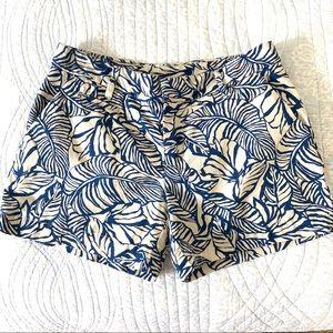 Patagonia Shorts Size 2, Patagonia Cotton Shorts